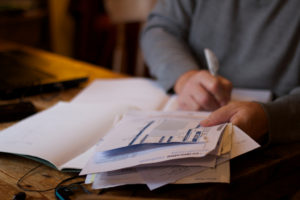 SunCrest Tax Services Bookkeeping