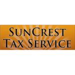Suncrest Tax Service