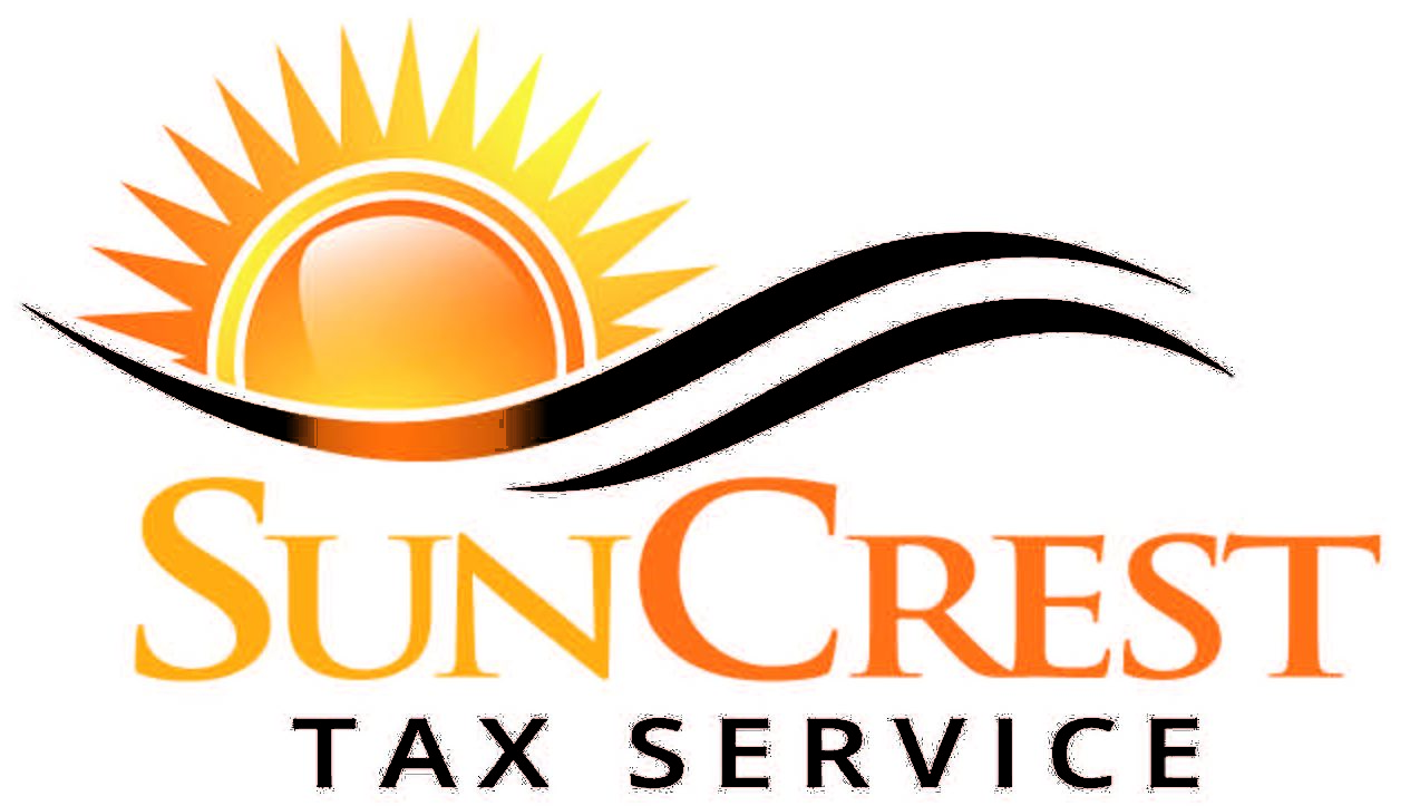 SunCrest